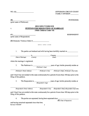 Divorce In Kentucky >> Summons Ky Form Fill Online Printable Fillable Blank Pdffiller