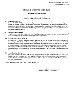 CJD 98-01 amended8-29-08-9-12-08 2.doc. Judicial Council forms