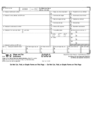 where to get tax forms locally