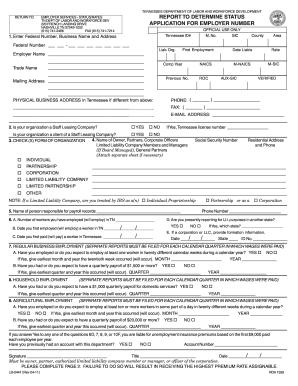 kentucky state tax form 2017