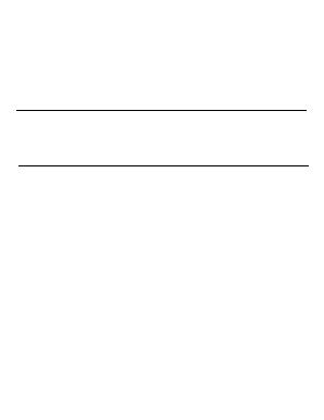 2014-2017 Form HUD-2880 Fill Online, Printable, Fillable, Blank ...
