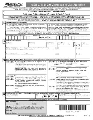 ato voluntary disclosure form pdf