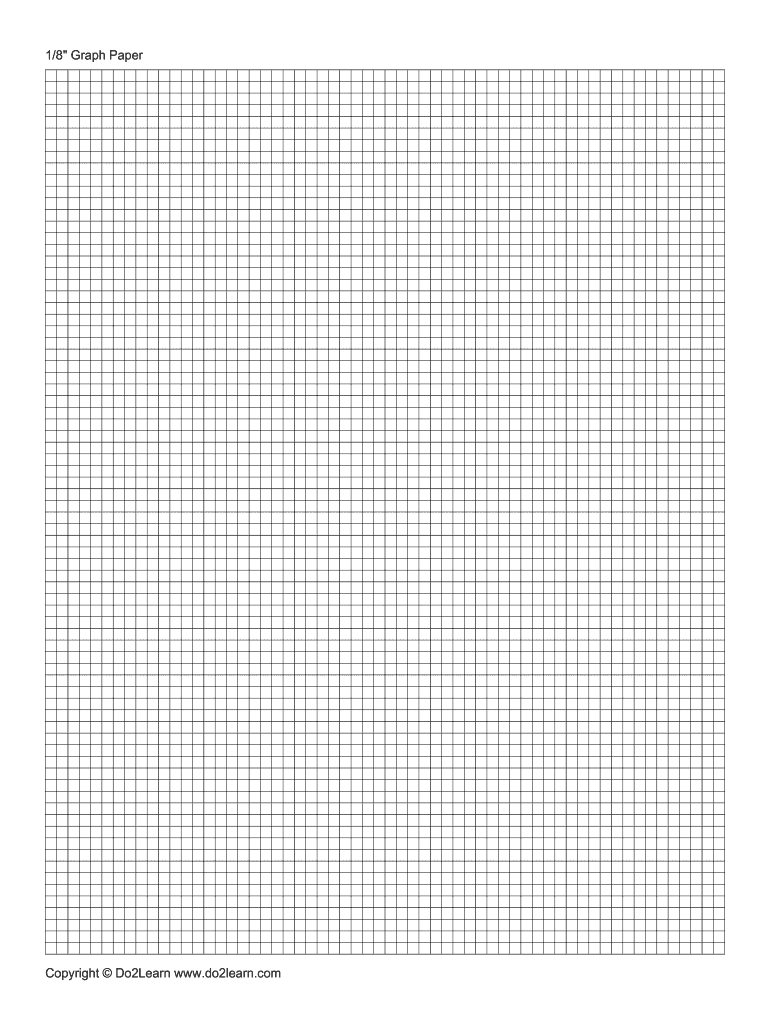draw on virtual graph paper