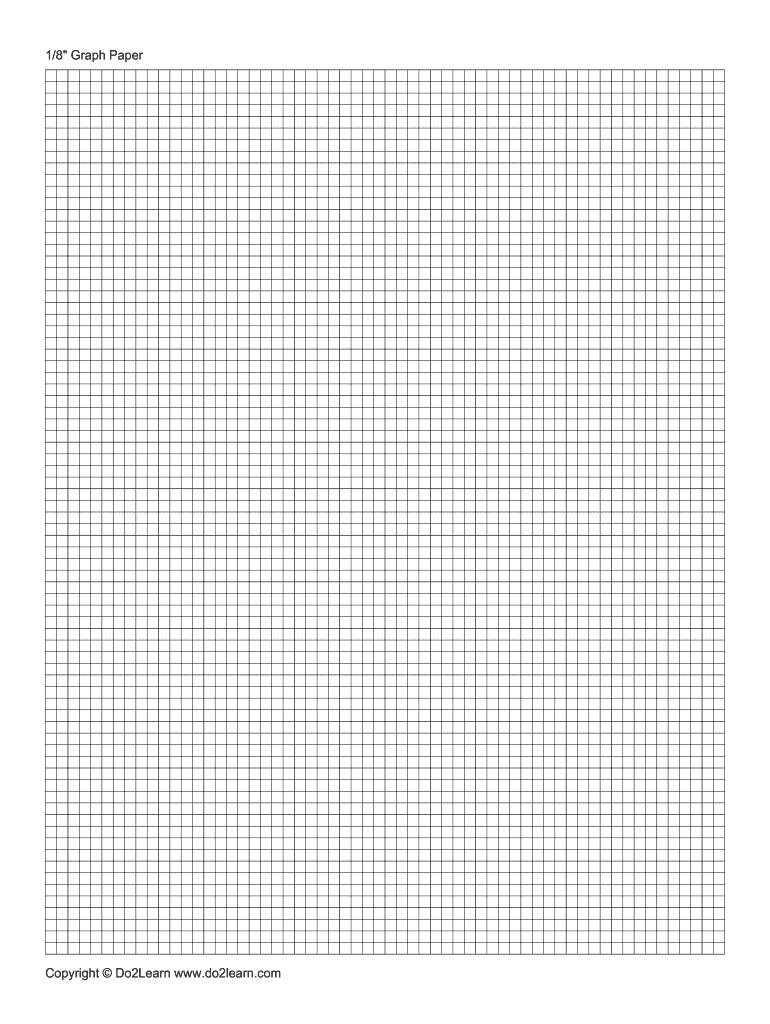 Online Graph Paper Fill Online Printable Fillable Blank Pdffiller