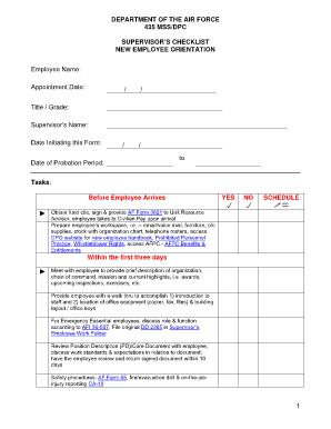 af form 965  Af Form 13 - Fill Online, Printable, Fillable, Blank ...