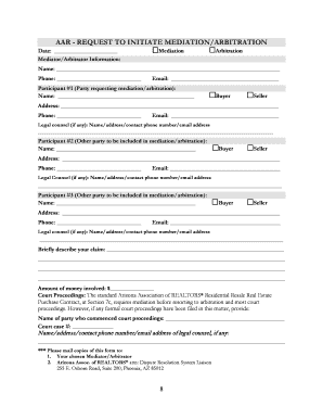 17 Printable Vacant Land Lease Agreement Forms And Templates