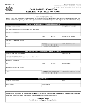 Blank Form Dced Clgs 04 - Fill Online, Printable, Fillable, Blank ...