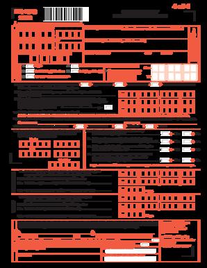Njform 1040 Hr - Fill Online, Printable, Fillable, Blank | PDFfiller