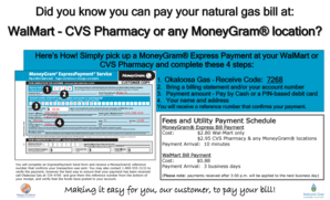 moneygram express payment form Money Gram Form Canadapost - Fill Online, Printable, Fillable, Blank ...
