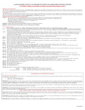 Lctcborg - Fill Online, Printable, Fillable, Blank | PDFfiller