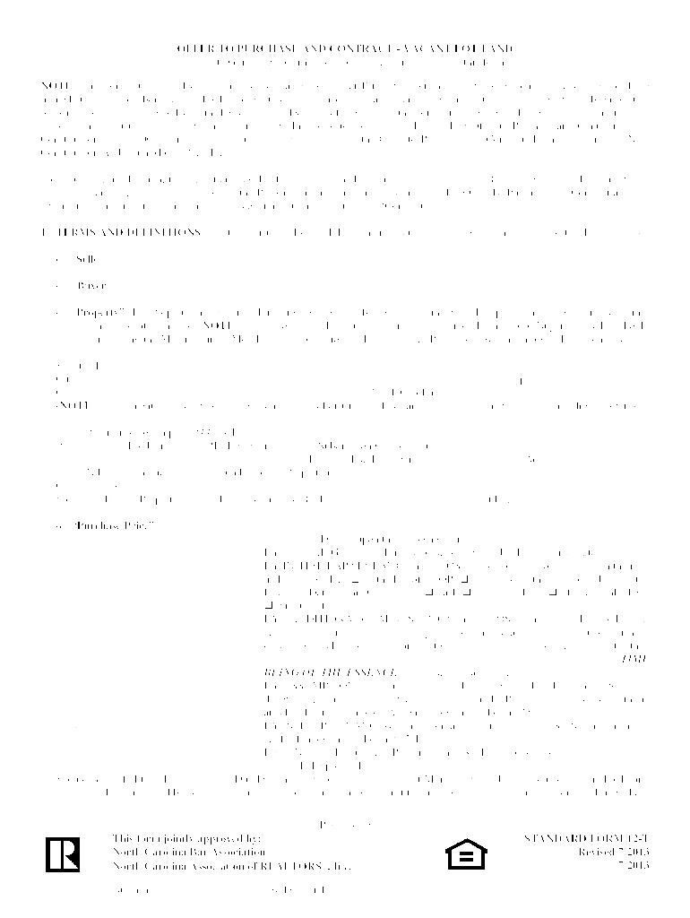 2013 2021 Form Ncar 12 T Fill Online Printable Fillable Blank Pdffiller