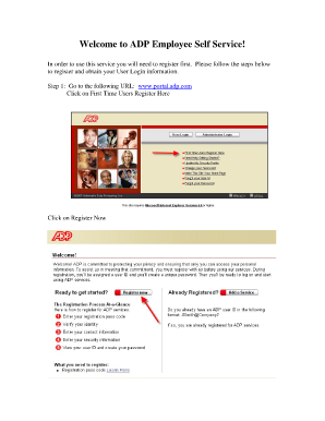 how to complete pdf forms on a mac