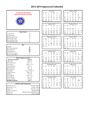 September 2016 Calendar Forms and Templates   Fillable & Printable