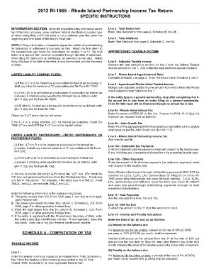 Ri 1120c instructions 2015