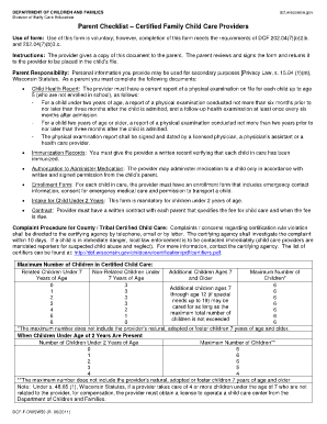12 printable free patient intake form template fillable samples in