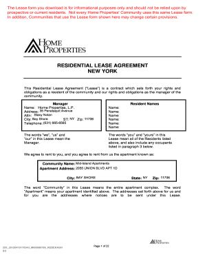 Bill Of Sale Form Washington State Month To Month Rental Agreement