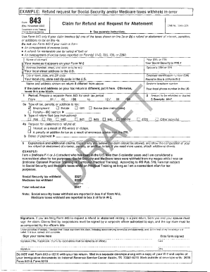 100109845 Tax Form Example on explanation letter format, cover letter, va state tax, spouse example, print free irs, reasonable cause letter, mailing address for, complete irs, examples completed, example filled out, tax abatement explanation,