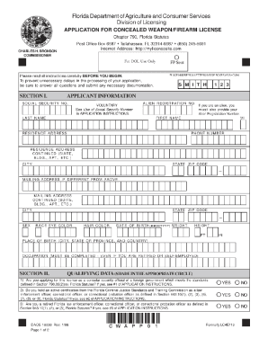 non compete template Forms - Fillable & Printable Samples for PDF ...