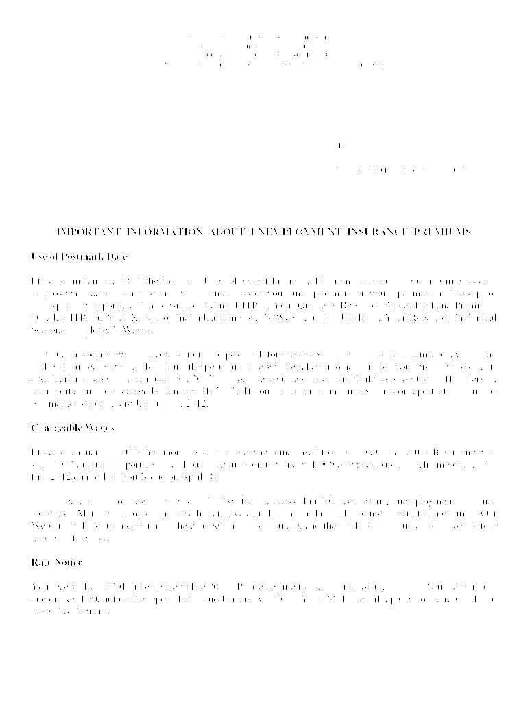 Co Uitr 1 Pdf Fill Online Printable Fillable Blank Pdffiller
