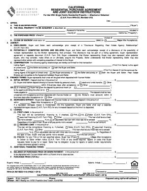 California state employment form std 678