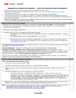 Canada Visa Approval Email - Fill Online, Printable