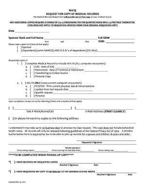 Navy Form Dd 2870 - Fill Online, Printable, Fillable, Blank ...