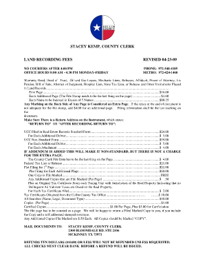 graphic about Printable Warranty Deed Texas known as 15 Printable unique assurance deed texas Varieties and Templates