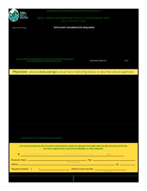 ssi disability application form pdf