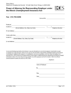 Form Le10 - Fill Online, Printable, Fillable, Blank   PDFfiller