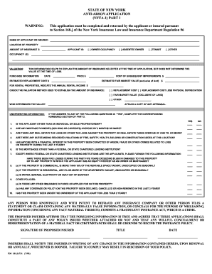 free general release form new york Templates - Fillable ...