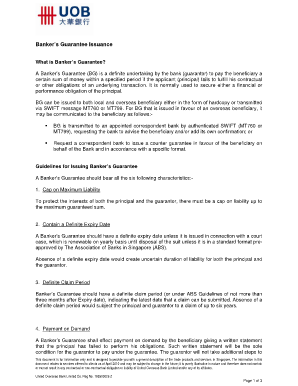 covering letter for bank guarantee - standard formate bank guarantee templates fillable