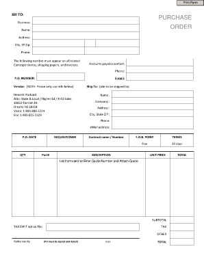 pocomppmoq form