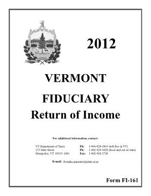 ato individual tax return instructions 2012 pdf