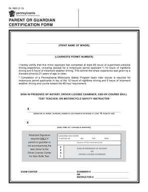 Dl 180c - Fill Online, Printable, Fillable, Blank | PDFfiller