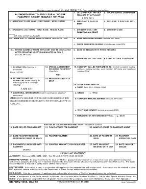 Dd1056 Form Tekil Lessecretsdeparis Co