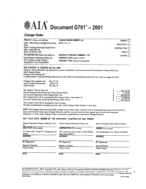 Aia Rfi Form Images - Reverse Search