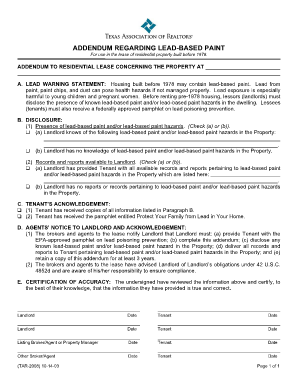 100117318 Tar Application Form Residential Lease on residential property management, residential application form, residential loan application,