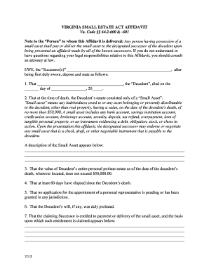 administration of estates act zimbabwe pdf
