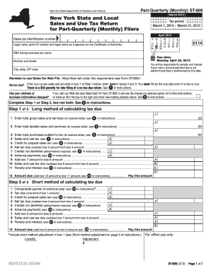 w2 form nys  10 Printable parent teacher communication journal Forms and ...