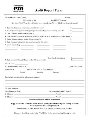 Tnpta - Fill Online, Printable, Fillable, Blank | PDFfiller