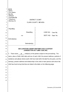 Bill Of Sale Form Indiana Child Custody Form Templates - Fillable ...