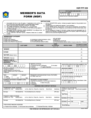 free check register form