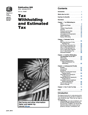 pa state income tax payment voucher 2015