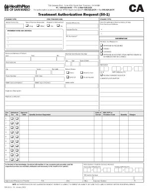 Tar Medical - Fill Online, Printable, Fillable, Blank | PDFfiller