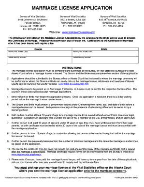 100120370 Filling Out Application Forms on food stamp, funny meme, black hand,
