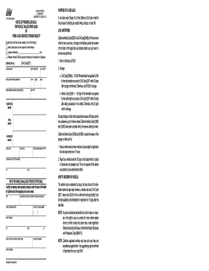 Printable Lien Sale Form Fill Online Printable Fillable