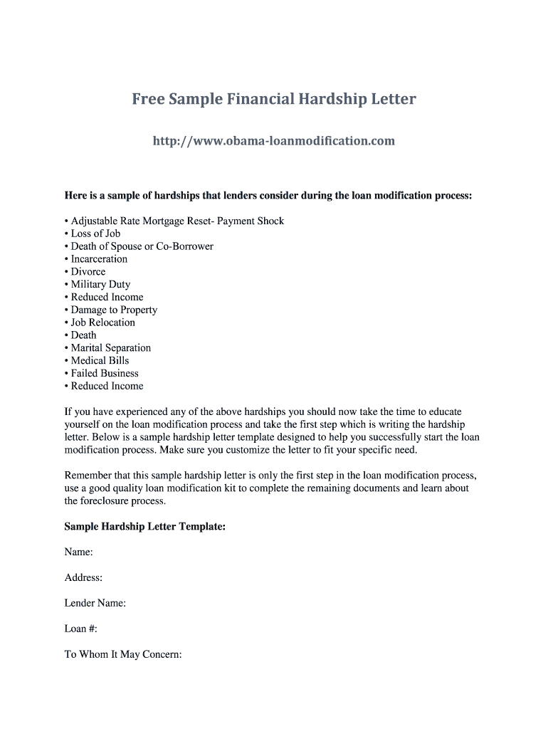 large Tax Letter Template For Child Care on cleaning checklist, payment letter, provider contract, training certificate, free downloadable, tear off flyer, sign sheet, general information for, action plan, wordpress free, flu alert, center checklist,