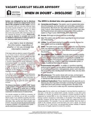 standard land contract Forms and Templates - Fillable & Printable ...