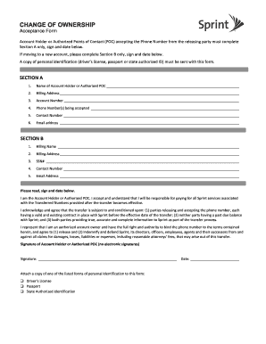 how to change requirements on pdf forms