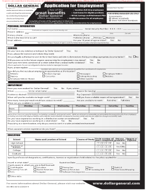 27 Printable Aldi Users Manual Sample Forms And Templates Fillable